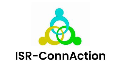 ISR-ConnAction