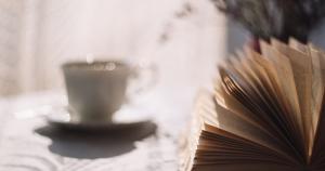 本屋さんで本を買うだけの時代は終わった plateau booksのサムネイル画像