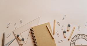 文房具選びは経験値から!おすすめの文房具のサムネイル画像