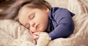 夜寝れなくて困っている人へ寝れる方法をお教えします!(体験談)のサムネイル画像