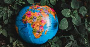 どんどん進む東洋大学の国際化 全員に国際交流のチャンスがあります!のサムネイル画像