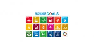 SDGsを身近に感じる 東洋大学の取り組みのサムネイル画像