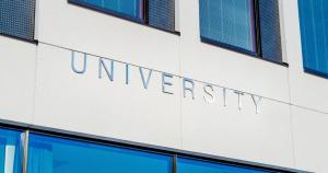 東洋大学国際学部国際地域学科1年とはのサムネイル画像