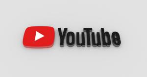 文京区を動画から知ろう!YouTubeチャンネル「あらぶんちょ」のサムネイル画像